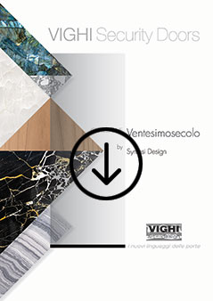 vighi art and design materico